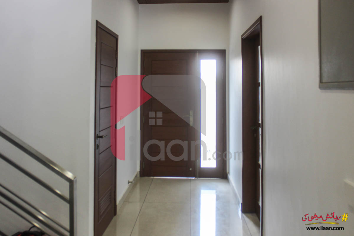 250 Sq.yd House for Sale in Precinct 6, Bahria Town, Karachi