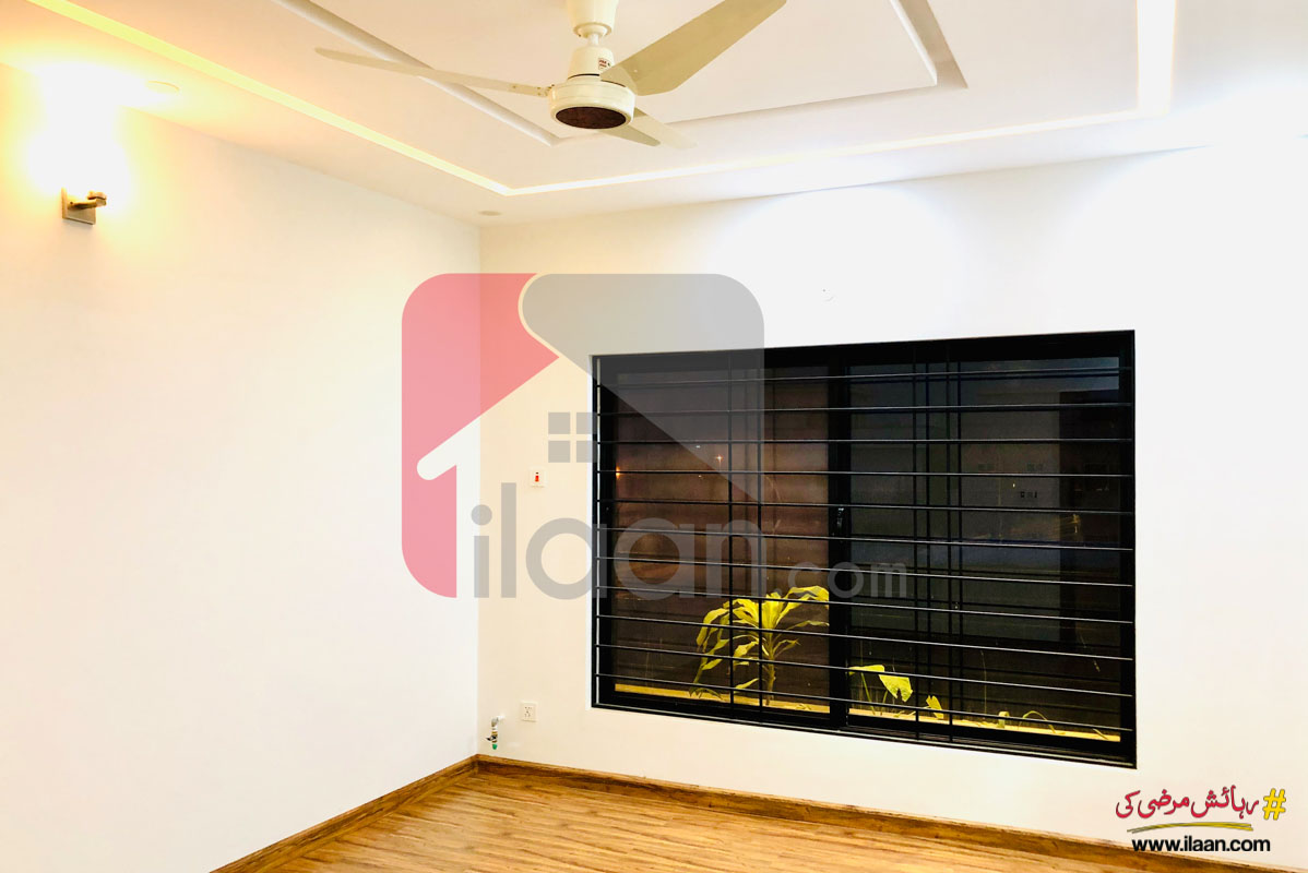 1 Kanal House for Sale in Block F, Phase 2, DHA Islamabad