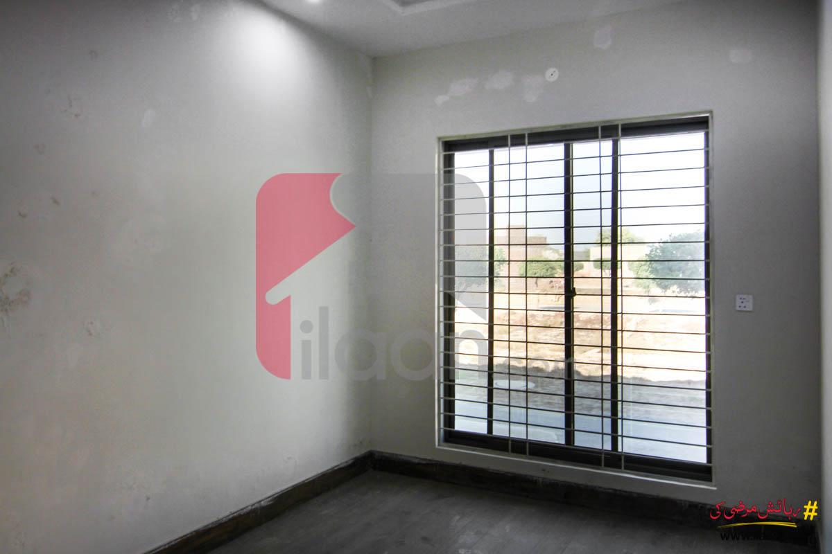5 Marla House for Sale in Star Villas, Jhangi Wala Road, Bahawalpur