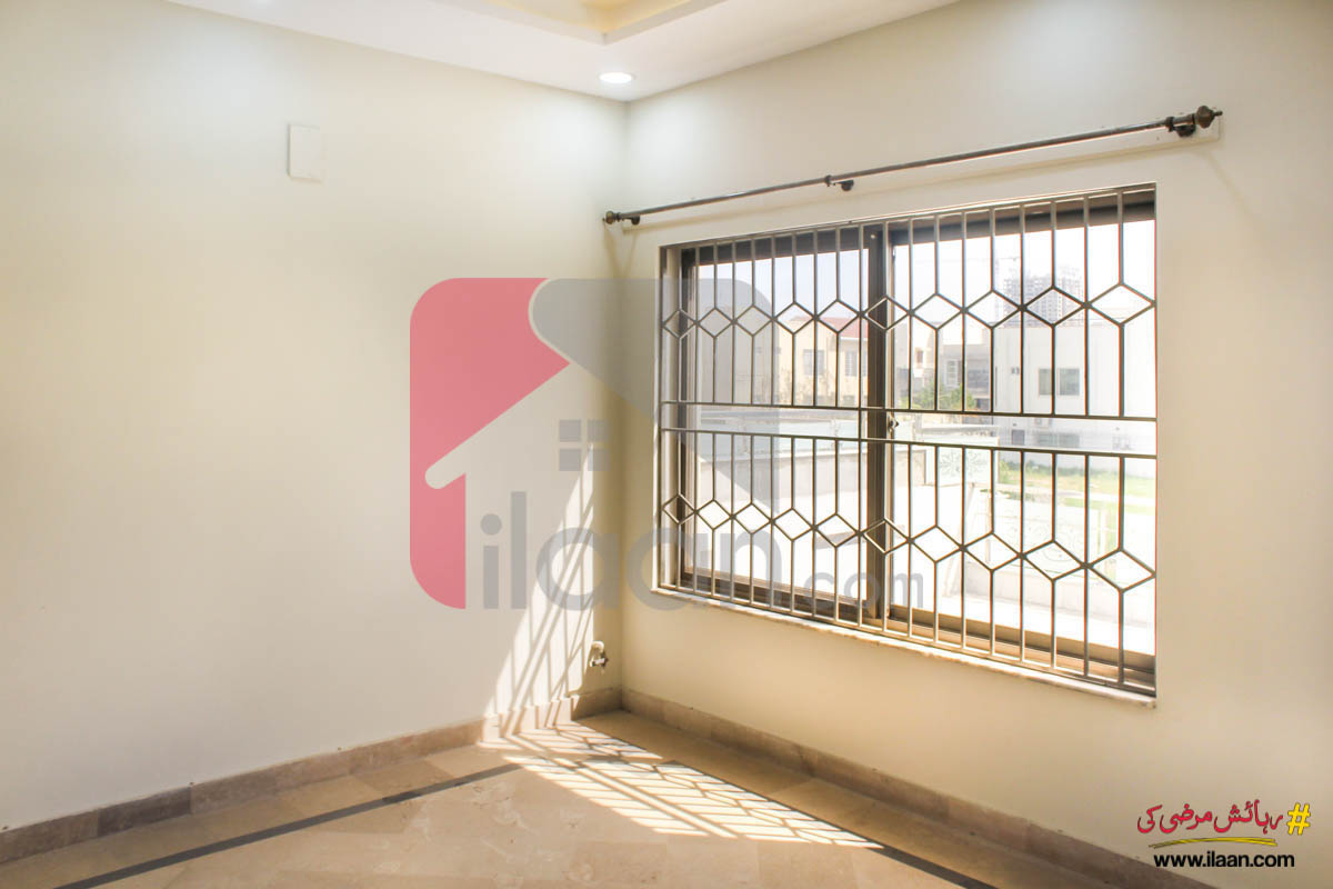 1 Kanal House for Sale in Phase 2, DHA Islamabad