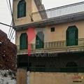 5 Marla House Available For Sale In Kot Abdul Malik Sheikhupura