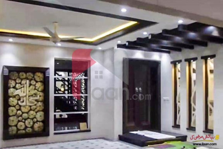 1 kanal 1 marla house available for sale in chilten housing scheme