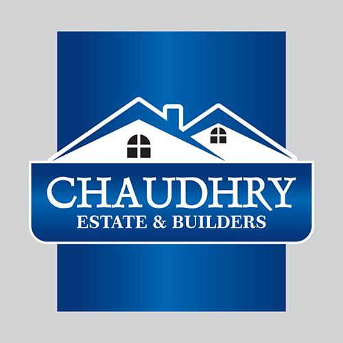 Chaudhry Estate ( Karachi )
