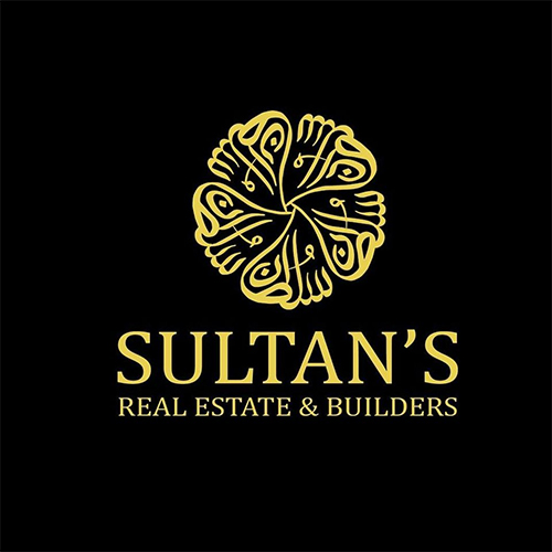 Pak Estate And Builders (Bahria)