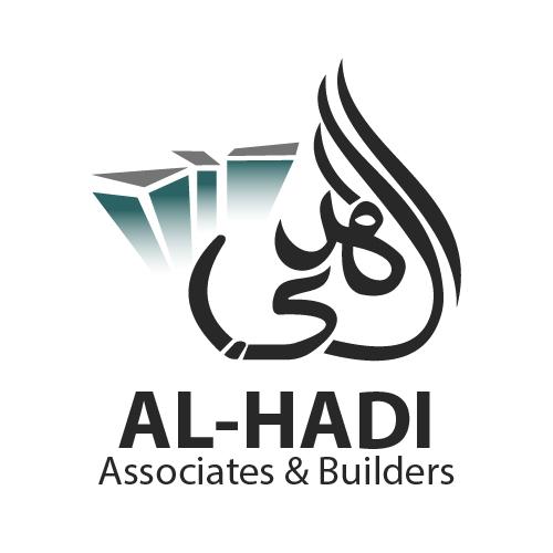 Al Hadi Associates & Builders