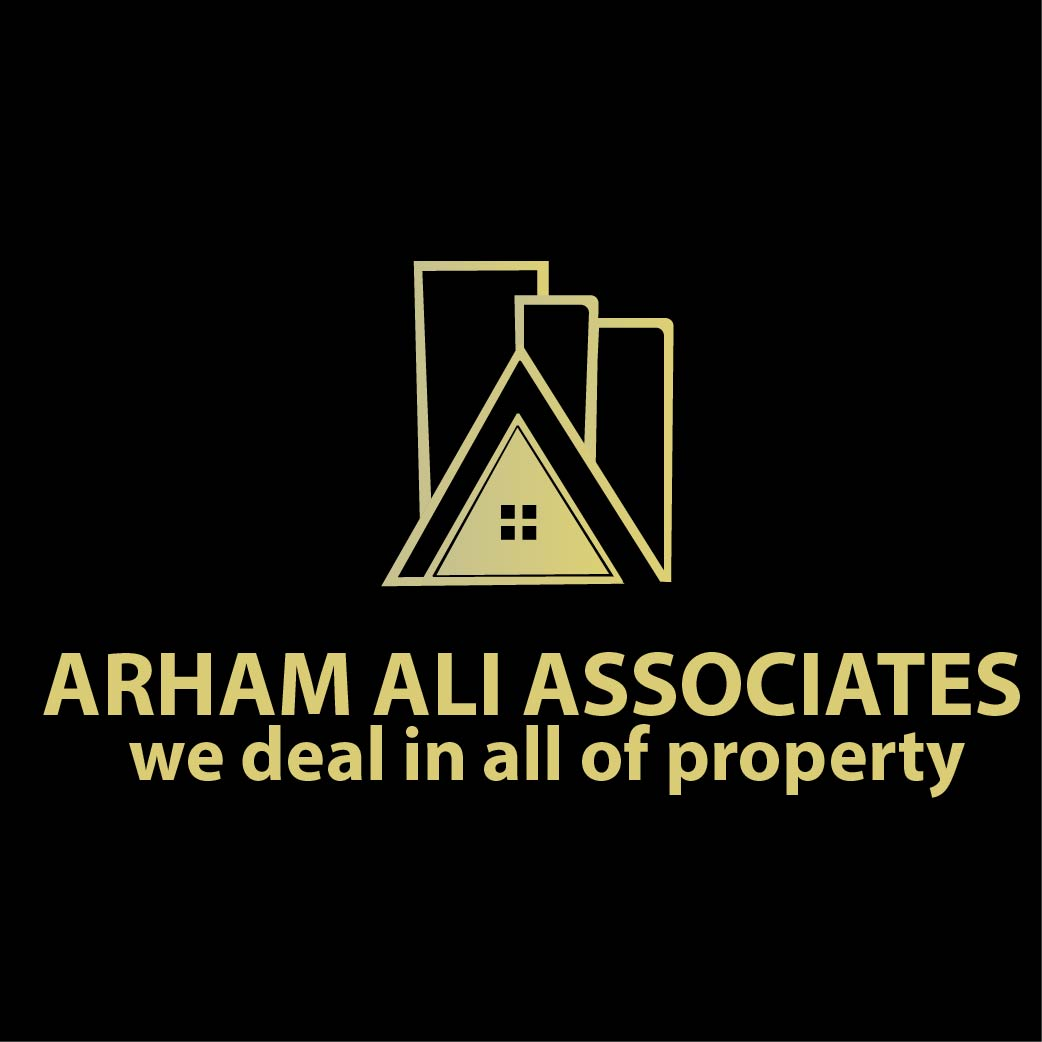 Arham Ali Associates ( Raiwind Road )