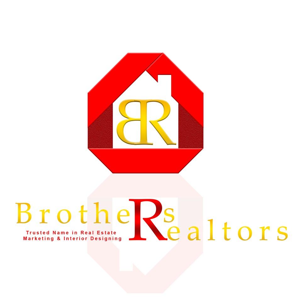 Brothers Realtors (Karachi)