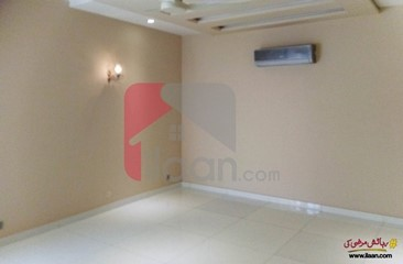 11 marla house for rent in Phase 8, DHA, Lahore