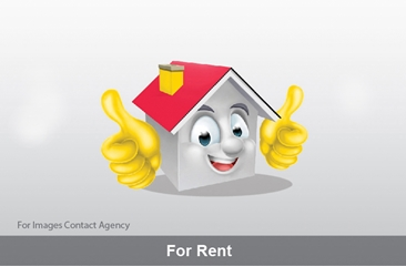 15 marla house for rent ( ground floor ) in Block A, Gulshan-e-Ravi, Lahore