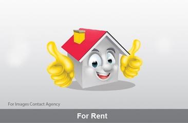 5.15 marla apartment for rent ( first floor ) in Tandoor Wala Chowk, Kot Khawaja Saeed, Lahore