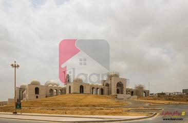 125 Sq.yd Plot for Sale in Precinct 24, Bahria Town, Karachi