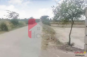 4 kanal farmhouse for sale in on Bedian Road, Lahore
