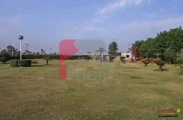 4 kanal farm house for sale on Barki Road, Cantt Lahore