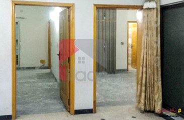 6 marla house for rent ( first floor ) on Walton Road, Lahore