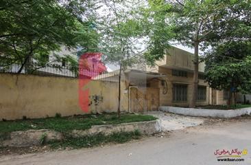 16 marla house for sale in Rewaz Garden, Lahore