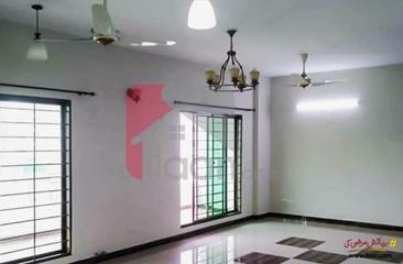 10 marla apartment for rent ( sixth floor ) in Askari 11, Lahore