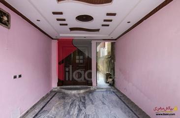 14 marla house for rent ( ground floor ) in Venus Housing Scheme, Lahore
