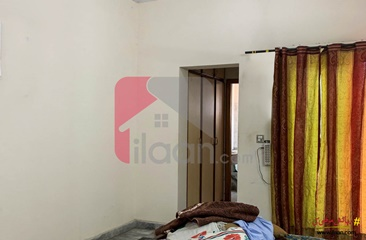 14 marla house for rent ( first floor ) in Block F2, Johar Town, Lahore