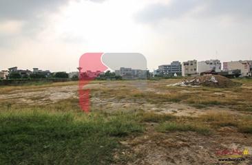 5 marla plot ( Plot no 54 ) for sale in Sapphire Block, Park View Villas, Lahore