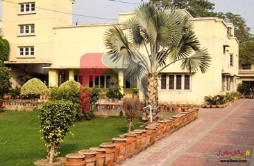 3 kanal 10 marla house for rent in Block D, Model Town, Lahore