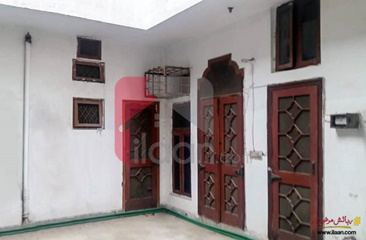 14 marla house for rent in Block F2, Johar Town, Lahore