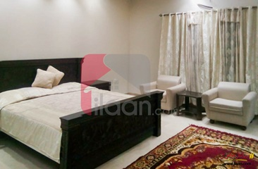 2 kanal house for rent ( first floor ) in Block R, Phase 2, DHA, Lahore