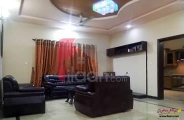 10.66 marla house for sale in Gulbahar Block, Bahria Town, Lahore