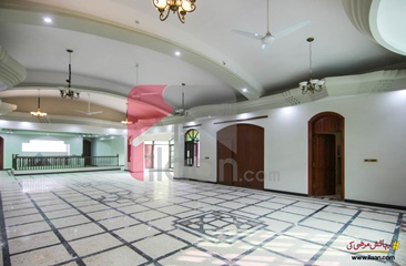 3 kanal house for sale in Block C, Model Town, Lahore