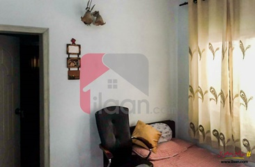 6 marla house for sale in Naz Town, Lahore