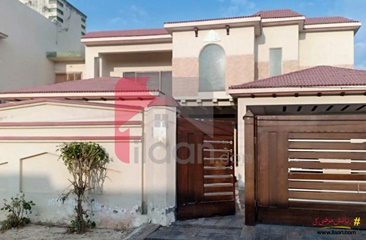 1 kanal house for sale in Phase 1, Tech Town, Satyana Road, Faisalabad