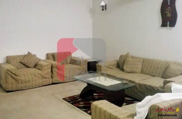 7 marla house for sale in Block Z, Phase 3, DHA, Lahore