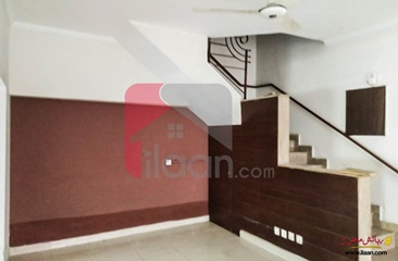 9 marla house for rent near DHA, Bedian Road, Lahore