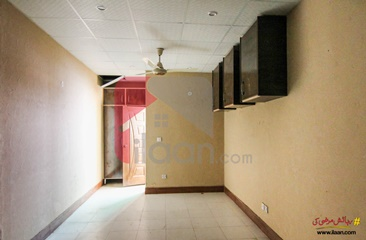 340 ( sq.ft ) apartment for sale ( fifth floor ) in Aman Business Center, Block H3, Phase 2, Johar Town, Lahore