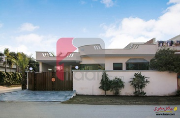 12 marla house for sale in Phase 1, Nasheman-e-Iqbal, Lahore