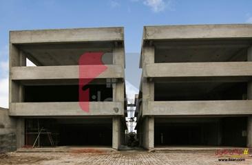 10000 ( sq.ft ) plaza for rent on Main Boulevard, Near Shadiwal Chowk, Johar Town, Lahore