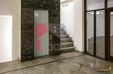 1 kanal 3 marla office for rent in Phase 3, DHA, Lahore