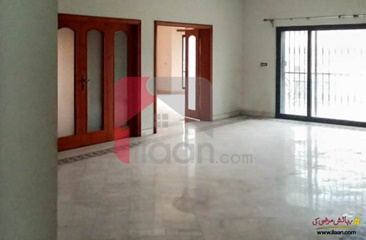 2 kanal house for rent in Block G3, Phase 2, Johar Town, Lahore