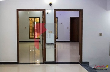 7.5 marla house for rent in Block P, Phase 2, Johar Town, Lahore