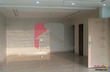 8 marla office for rent in State Life Housing Society, Lahore