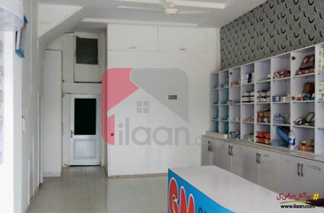 5.5 marla shop for rent in Jammu Stop, Near Nawaz Sharif Interchange, Bedian Road, Lahore