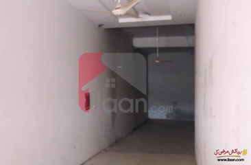 7.5 marla warehouse for rent on Bedian Road, Lahore