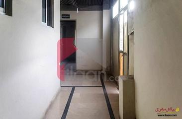 1 kanal 5 marla building for rent in Block K, Phase 2, Johar Town, Lahore