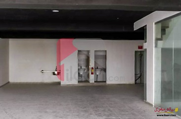 8 marla office for rent in Phase 3, DHA, Lahore