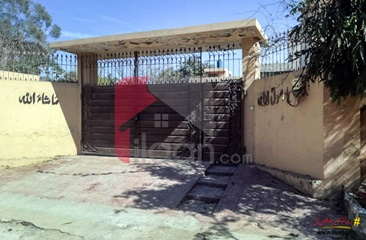 2.5 kanal house for rent in Phase 1, Judicial Colony, Lahore