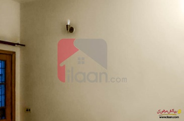 2 kanal house for rent in Muslim Town, Lahore