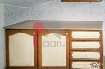 14 marla house for rent near Link Road, Model Town, Township, Lahore