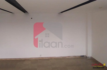 4 marla showroom for rent in CCA1, Phase 6, DHA, Lahore