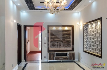 8 marla house for sale in Phase 11 - Halloki Garden, DHA, Lahore