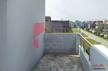 4 marla house for sale in Dream Avenue Lahore, Lahore