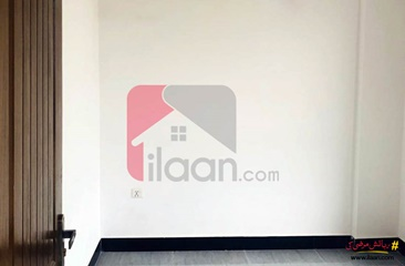 450 ( sq.ft ) apartment for rent in Rafi Block, Sector E, Bahria Town, Lahore